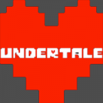 Undertale is a total one-of-a-kind free to download role-playing game developed by indie developer Tobyfox for Microsoft Windows and Mac OS X