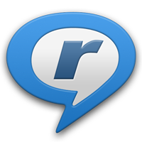 RealPlayer – RealTimes Free Download