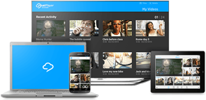 RealPlayer – RealTimes Free Download Screenshot