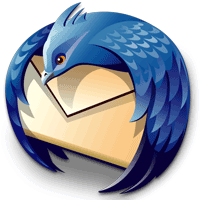 Mozilla Thunderbird Free Download