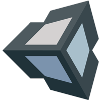 Unity Web Player Free Download