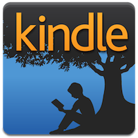 Kindle for PC / Mac