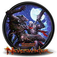 Neverwinter Free Download
