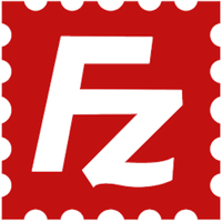 FileZilla 2017 Free Download