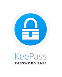 KeePass 2017 Free Download