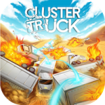 Clustertruck for PC and Mac