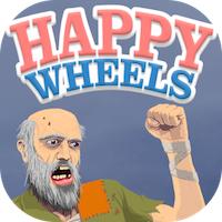 Happy Wheels 2017 Free Download