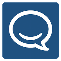 HipChat 2017 Free Download