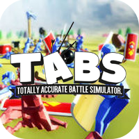 download totally accurate battle simulator 2018 free