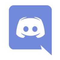 Discord App Free Download