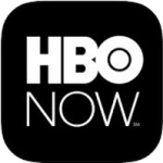 HBO NOW Free Download