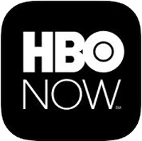 Download HBO NOW®